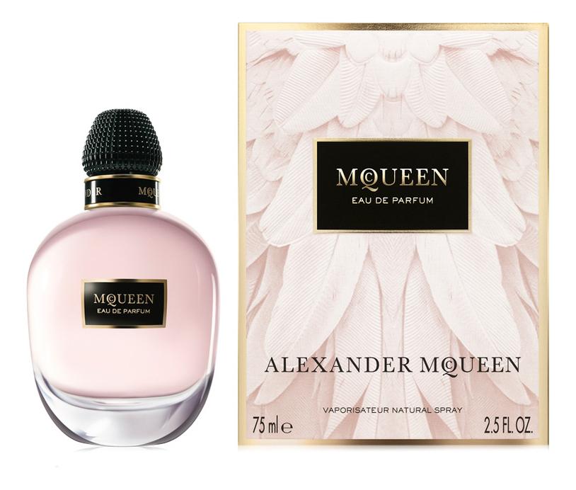 Eau de Parfum: парфюмерная вода 75мл недорого