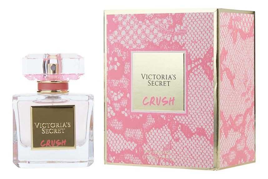 Купить Crush: парфюмерная вода 50мл, Victorias Secret