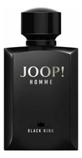 Joop Homme Black King