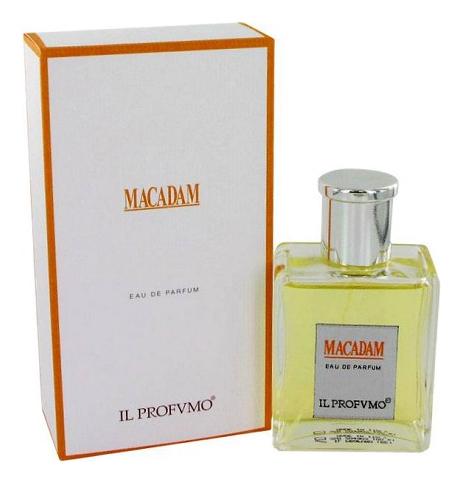 Amour: парфюмерная вода 100мл maitre d amour духи 100мл тестер