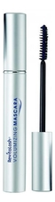 RevitaLash Тушь для объема Volumizing Mascara 7,4мл