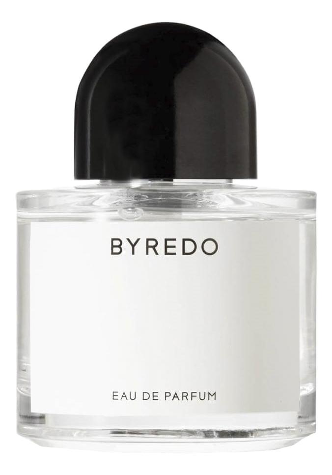 Купить Unnamed: парфюмерная вода 2мл, Byredo