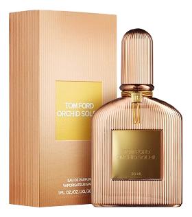 Tom Ford Orchid Soleil: парфюмерная вода 30мл tom ford orchid soleil туалетные духи 100 мл
