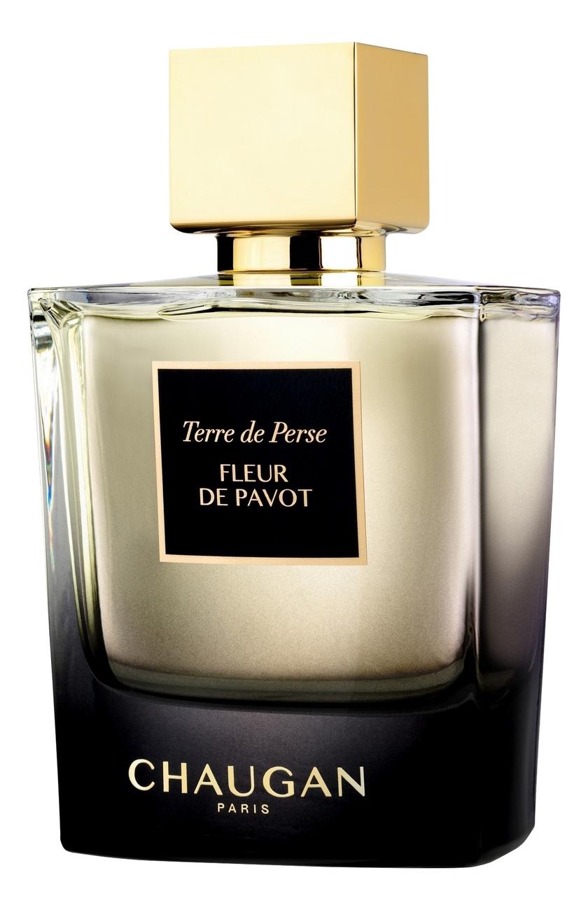 Fleur De Pavot: парфюмерная вода 2мл fleur de peau парфюмерная вода 75мл