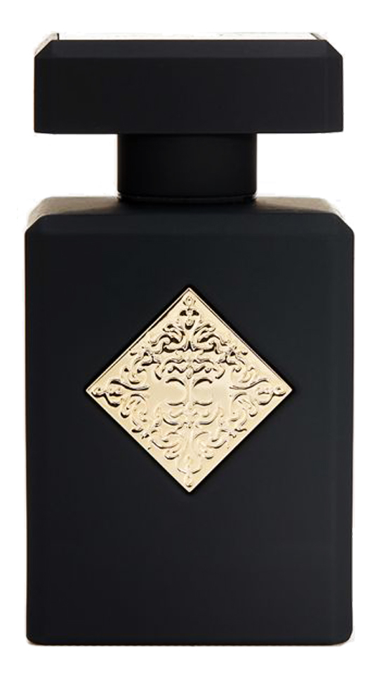 Initio Parfums Prives Magnetic Blend 8: парфюмерная вода 90мл тестер фото