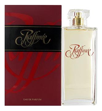 Купить Raffinec: парфюмерная вода 100мл, Prism Parfums