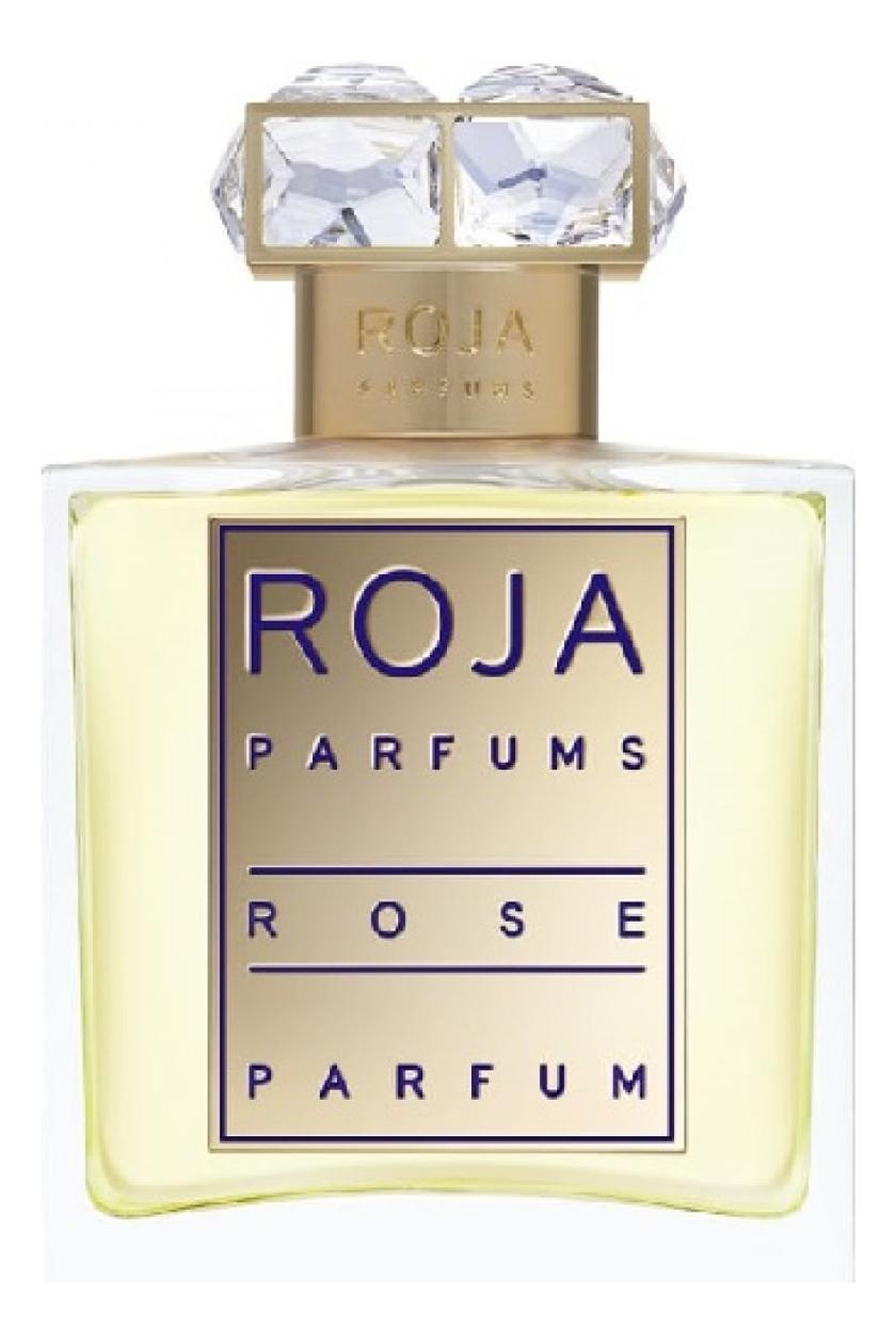 Roja Dove Rose Pour Femme: духи 2мл roja dove tuberose pour femme духи 2мл