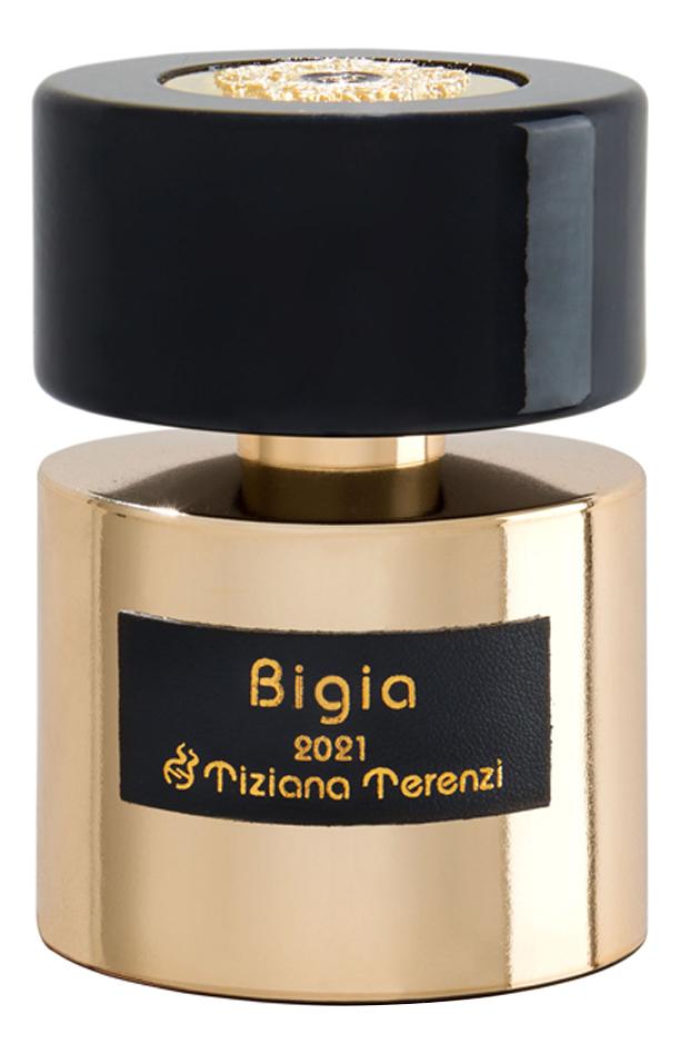 Bigia: духи 2мл недорого