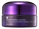 Коллагеновый крем для век Collagen Power Firming Eye Cream 25мл