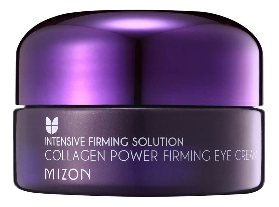 Коллагеновый крем для век Collagen Power Firming Eye Cream 25мл: Крем 25мл