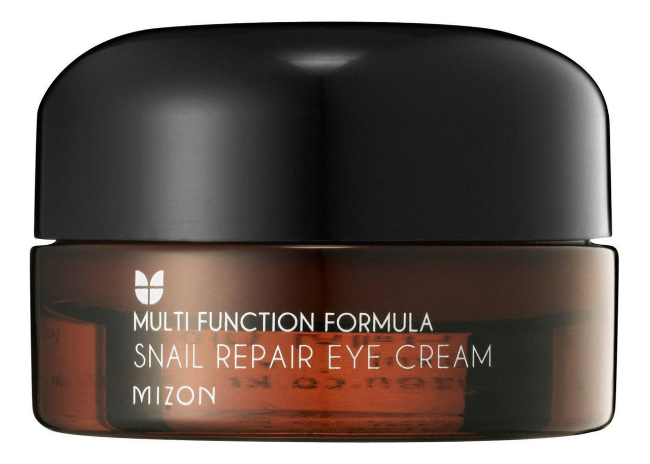 Крем для век с муцином улитки Snail Repair Eye Cream 25мл: Крем 25мл snail крем