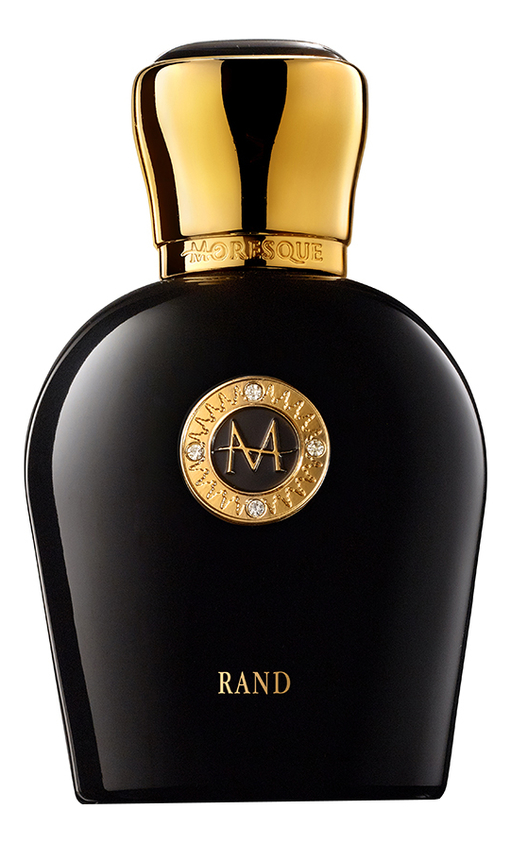 Moresque Rand: парфюмерная вода 50мл тестер moresque aristoqrati парфюмерная вода 50мл