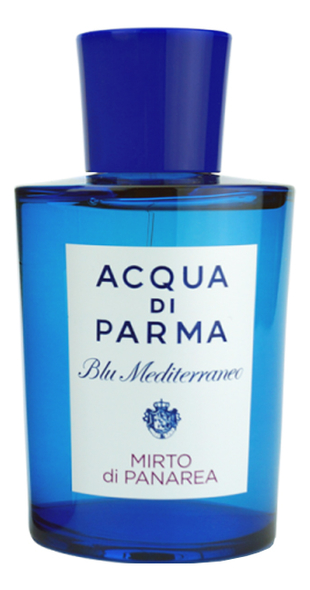 Купить Acqua Di Parma Mirto Di Panarea: туалетная вода 2мл
