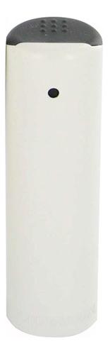 цена Armani Emporio White For Him: туалетная вода 50мл тестер онлайн в 2017 году