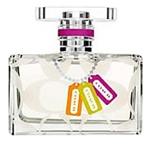Coach Eau De Toilette Summer Edition