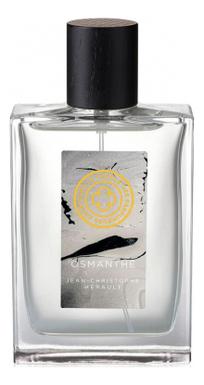 Osmanthee: парфюмерная вода 30мл le cercle des parfumeurs createurs la dame blanche парфюмерная вода 75мл
