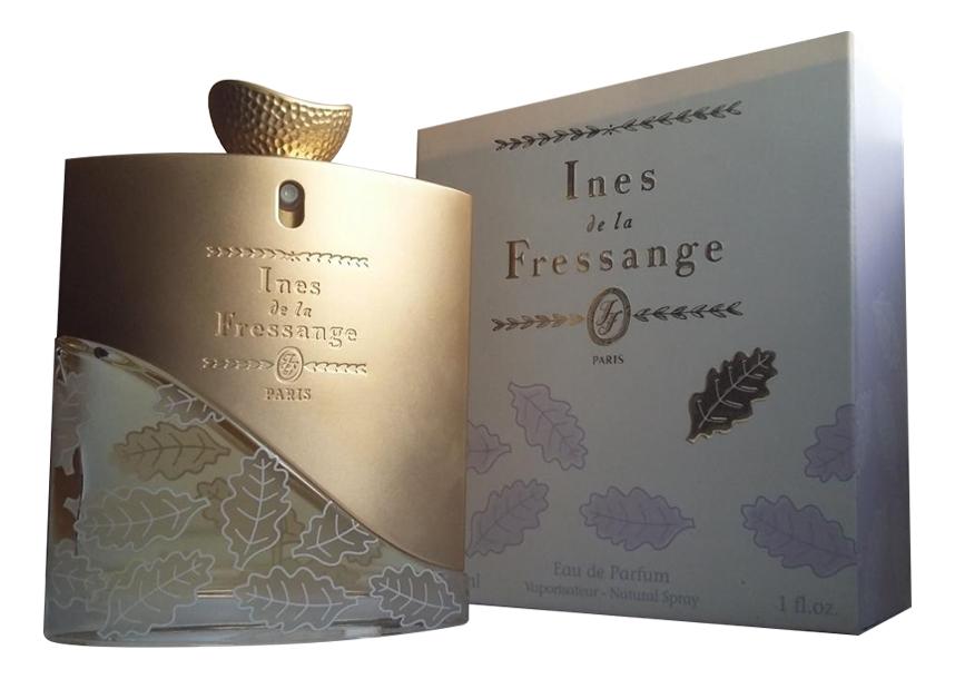 Ines de la Fressange: парфюмерная вода 30мл недорого