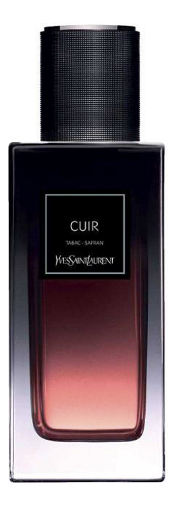 Фото - Cuir: парфюмерная вода 3,5мл aoud cuir d arabie парфюмерная вода 20мл