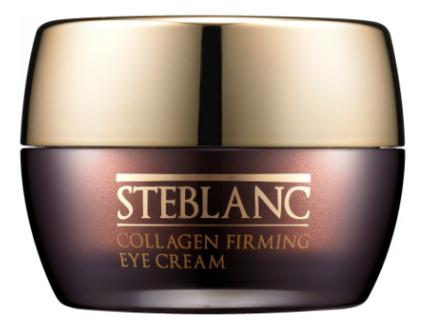 Крем лифтинг для кожи вокруг глаз с коллагеном Collagen Firming Eye Cream 35мл