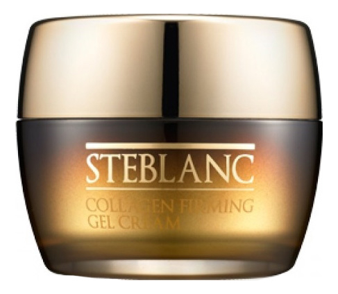 Крем-гель лифтинг для лица с коллагеном Collagen Firming Gel Cream 50мл