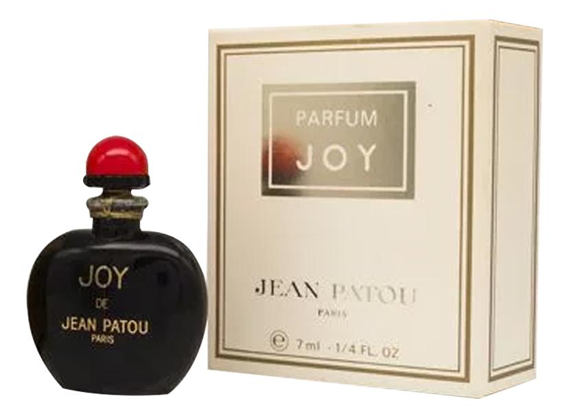 Купить Joy: духи 7мл, Jean Patou