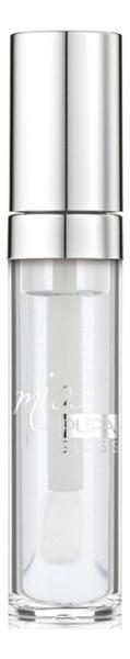Блеск для губ Miss Pupa Gloss 5мл: 100 Crystal Gloss недорого