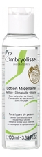 Embryolisse Мицеллярный лосьон Lotion Micellaire 100мл