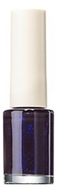 Лак для ногтей Nail Wear 7мл: 55 Scatter Purple