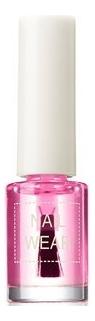 Базовое покрытие для ногтей Nail Wear Tone-Up Pink Base