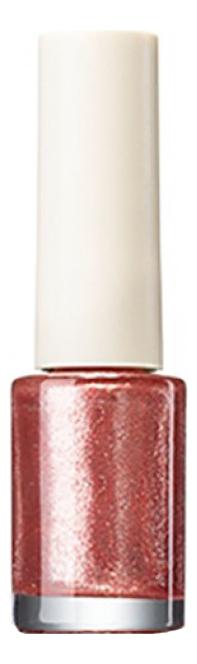 Лак для ногтей Nail Wear 7мл: 60 Prism Red essence the gel nail лак для ногтей серо синий тон 51 8 мл