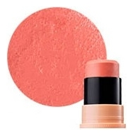 Румяна кремовые Saemmul Cream Stick Blusher 8г: CR01 Coral Ending