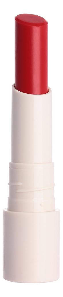 Бальзам-стик для губ Saemmul Essential Tint Lipbalm 4г: RD01