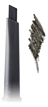 Карандаш для бровей Saemmul Artlook Eyebrow 0,2г: 04 Black Gray