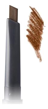 Купить Карандаш для бровей Saemmul Artlook Eyebrow 0, 2г: 01 Brown, The Saem