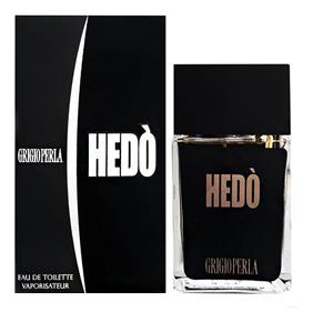 Купить GrigioPerla Hedo: туалетная вода 50мл, La Perla
