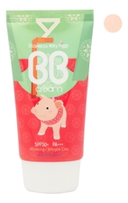 Elizavecca BB крем Milky Piggy BB Cream SPF50+ PA+++ 50мл