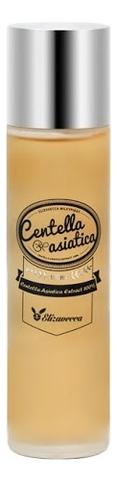 Сыворотка с экстрактом центеллы Milky Piggy Centella Asiatica Extract 100% 150мл