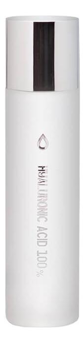 Сыворотка гиалуроновая Hyaluronic Acid Serum 100% 150мл