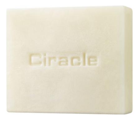 Мыло для умывания увлажняющее White Chocolate Moisture Soap 100г