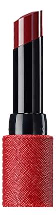 Помада для губ матовая Kissholic Lipstick S 4,1г: RD03 Spilled Wine помада для губ матовая kissholic lipstick s 4 1г rd02 red velvet