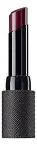 Помада для губ кремовая Kissholic Lipstick M 4,1г: RD03 Bad Sin
