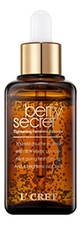 Lioele Эссенция для интимного ухода L'cret Berry Secret Tightening Feminine Essence 55мл