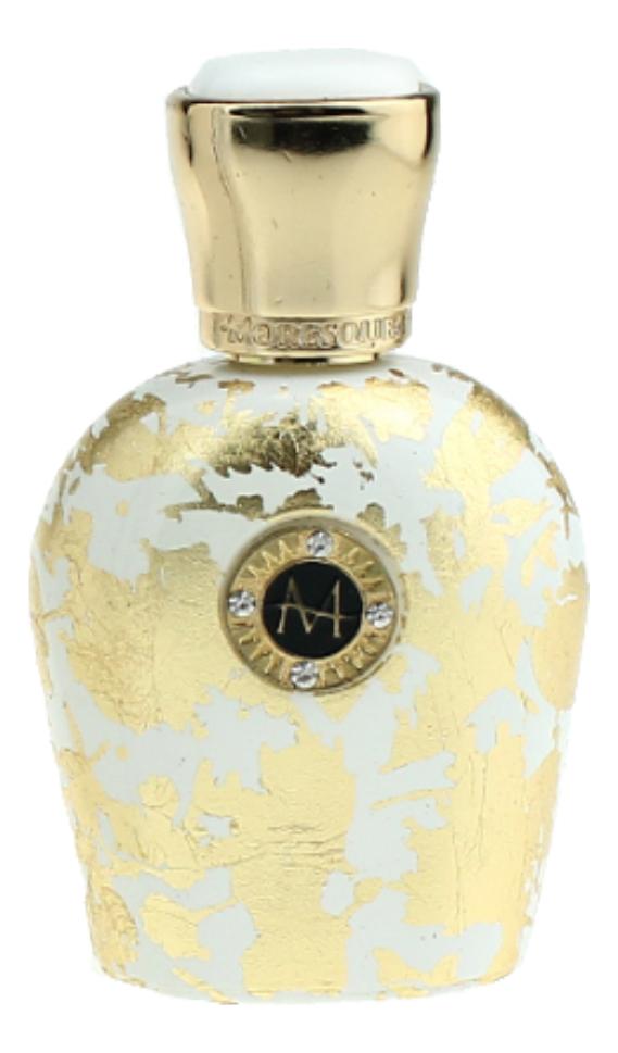 Купить Moresque Regina: парфюмерная вода 2мл