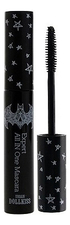 Baviphat Тушь для ресниц Urban Dollkiss Black Devil Expert All In One Mascara 10мл