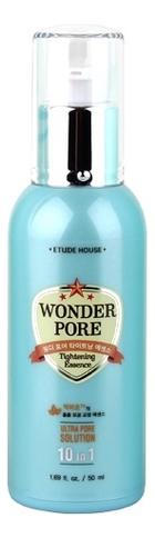 Сыворотка для проблемной кожи Wonder Pore Tightening Essence 50мл