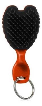 Расческа для волос Baby OMG Orange