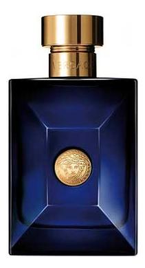 Versace Pour Homme Dylan Blue: туалетная вода 100мл тестер cartier must de cartier pour homme туалетная вода тестер 50 мл