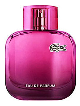Eau De Lacoste L.12.12 Pour Elle Magnetic: парфюмерная вода 45мл тестер недорого