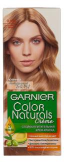 Краска для волос Color Naturals: 9.132 Натуральный блонд