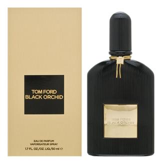 Tom Ford Black Orchid: парфюмерная вода 50мл tom ford black orchid set i